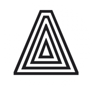 Academiasgulbenkian_site