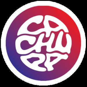 cachupa_site