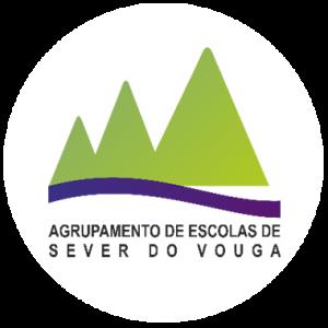 AESV_site