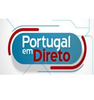 Logo-pt direto 1